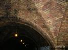 Pezsgőtúra 2005_34