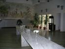 Pezsgőtúra 2005_36