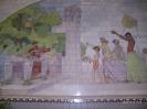 Pezsgőtúra 2005_39