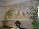Pezsgőtúra 2005_40