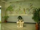 Pezsgőtúra 2005_61