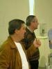 Pezsgőtúra 2005_62