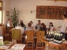 Nyakas pince 2006