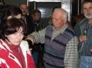Eger 2007 Szőke_10