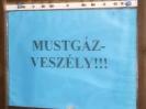 Eger 2007 Szőke_15