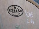 Eger 2007 Szőke_35