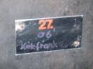 Eger 2007 Szőke_45