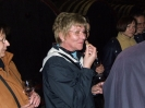 Eger 2007 Szőke_60