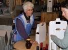 Eger 2007 TóthF_29