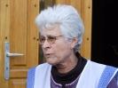 Eger 2007 TóthF_4