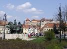 Eger 2007 Vincze_1