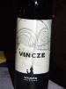 Eger 2007 Vincze_29