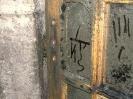 Kerék 2007_10