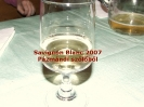 Kerék 2007 bor_2