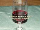 Kerék 2007 bor_5