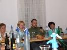 Kőszeg 2007_13