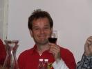 Kőszeg 2007_14