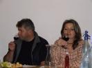 Kőszeg 2007_15