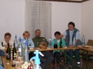 Kőszeg 2007_21