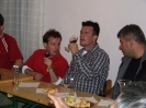 Kőszeg 2007_24