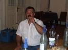 Kőszeg 2007_25