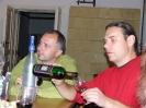 Kőszeg 2007_26