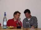 Kőszeg 2007_28
