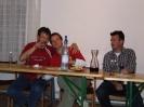 Kőszeg 2007_29