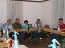 Kőszeg 2007_34