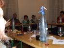 Kőszeg 2007_36