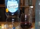 Kőszeg 2007_38