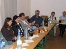 Kőszeg 2007_40