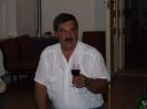Kőszeg 2007_43