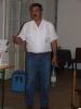Kőszeg 2007_4