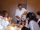 Márton 2007_11