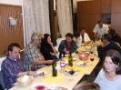 Márton 2007_15