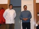 Márton 2007_1