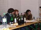 Merlot est 2007