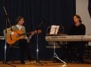 Márton 2008_12