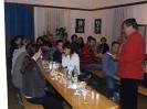 Merlot 2008_14