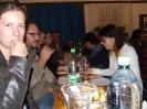 Merlot 2008_15