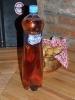 Rose 2008_13