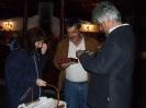 Rose és olívaolaj 2008
