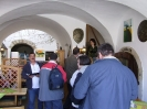 Ruszt 2008 Elfenhof_1