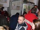 Sopron 2008 Iváncsics_29
