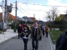 Sopron 2008 Iváncsics_2