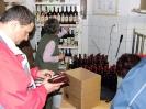 Sopron 2008 Iváncsics_31