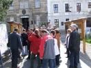 Sopron 2008 Iváncsics_40
