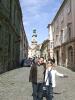 Sopron 2008 Iváncsics_41