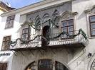 Sopron 2008 Iváncsics_44